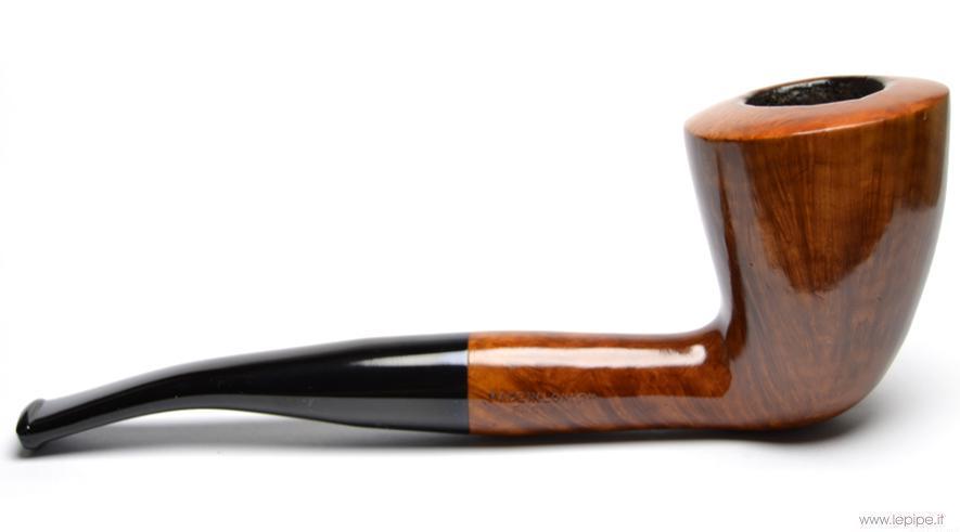 Sacchetti di Savu Fumatore Hickory Smoke