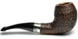 Peterson - S.H. Rusticated n. 28