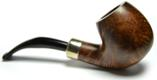 Peterson - Irish Made Army n. 1