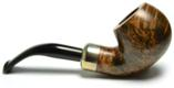 Peterson - Irish Made Army n. 4